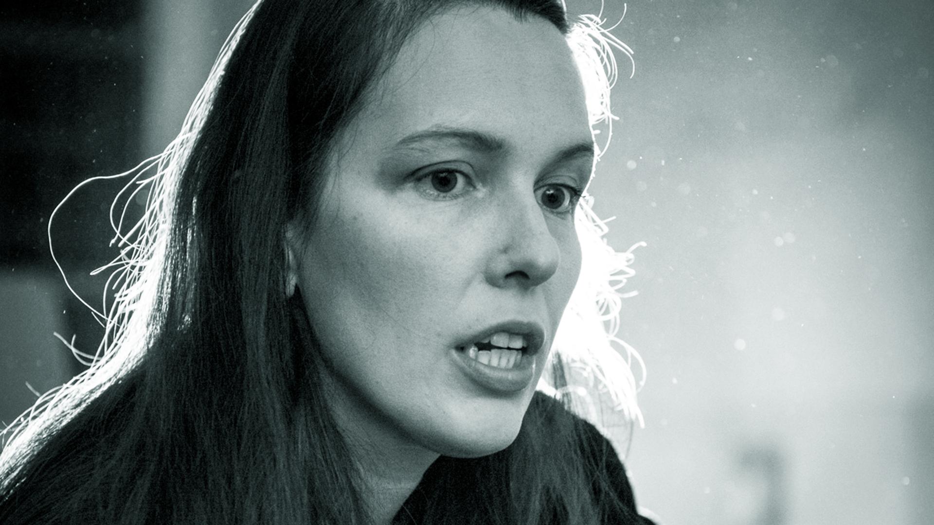 Angela Dematté